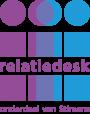 Relatiedesk Logo